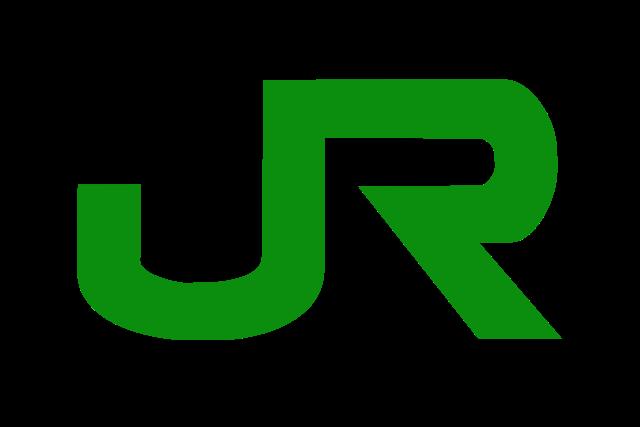 640px-JR_logo_(east)_svg