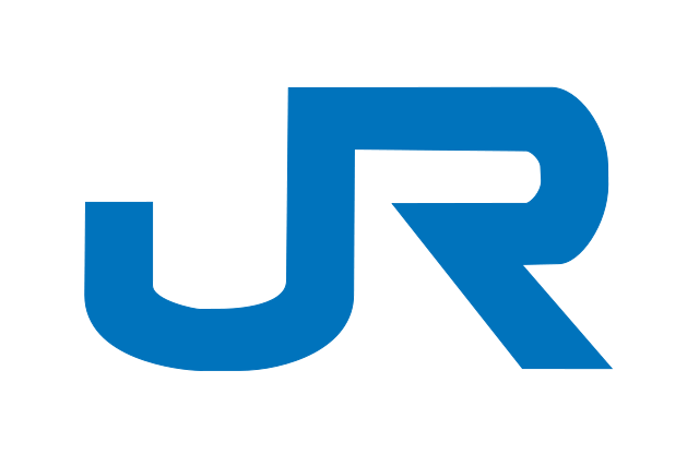 640px-JR_logo_(west)_svg