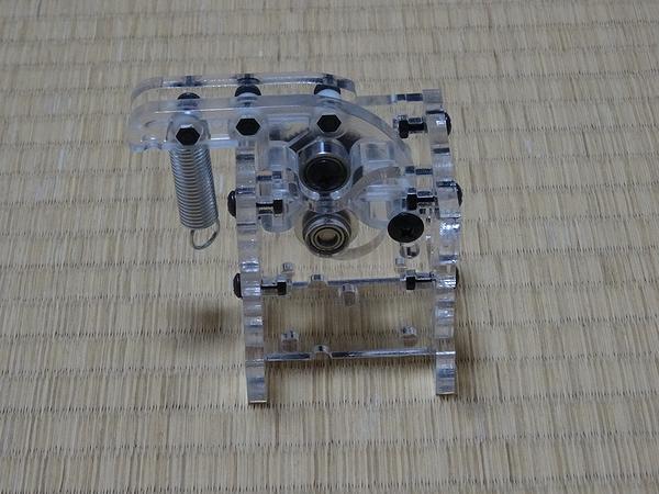 DSC05546