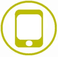 【モバイル】iPad搭載iOS