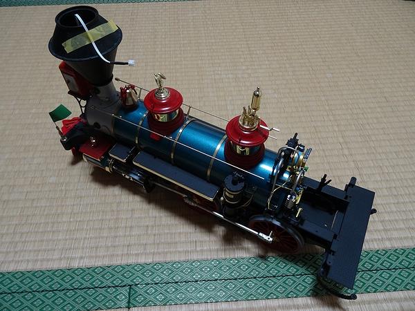 DSC05935