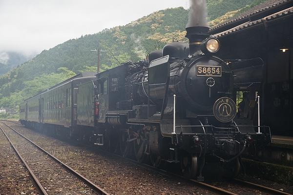 DSC07817