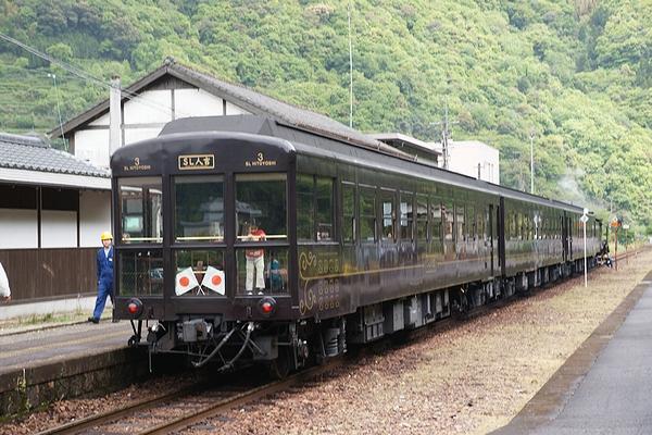 DSC07847