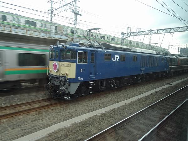 DSC07732