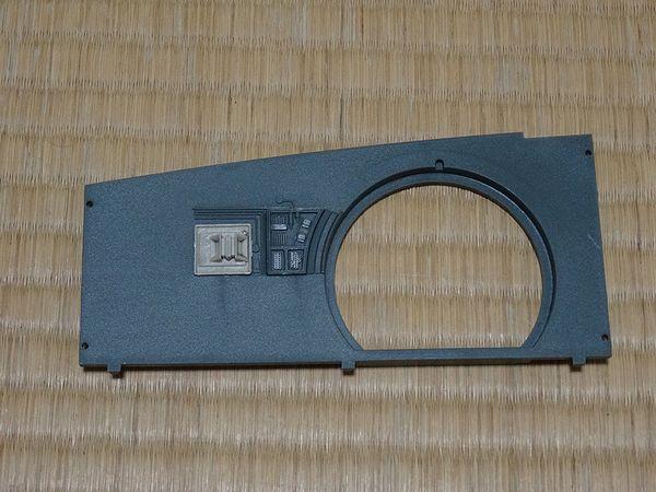 DSC07955