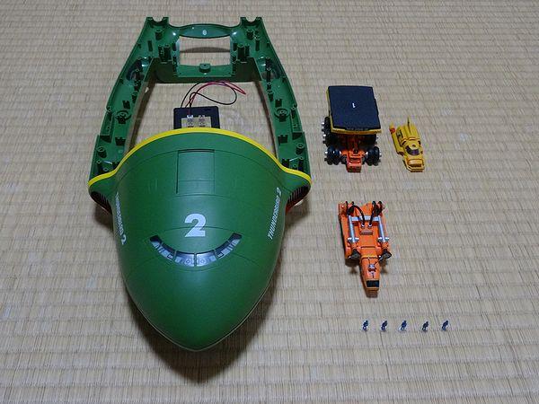DSC08554