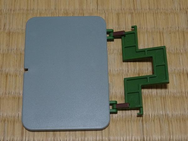 DSC00488