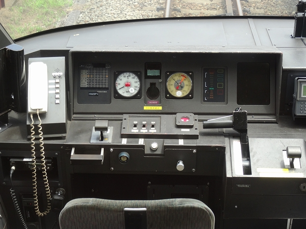 DSC03403
