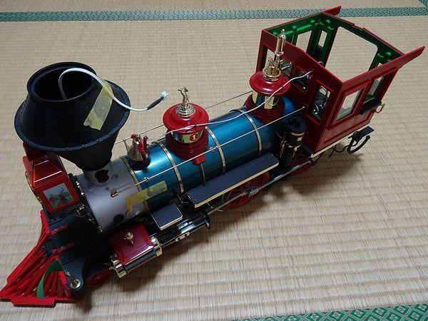 DSC09590