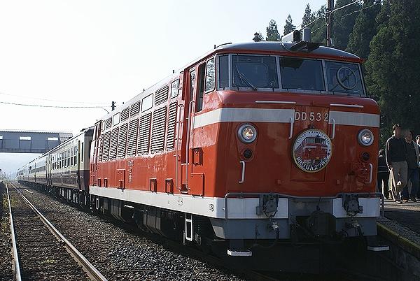 DSC02664