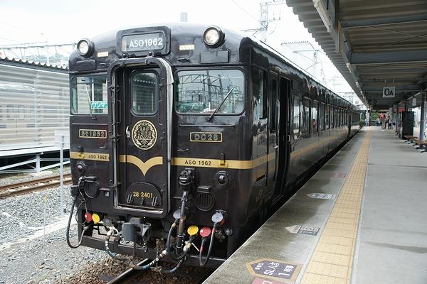 DSC06674