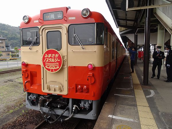DSC09135