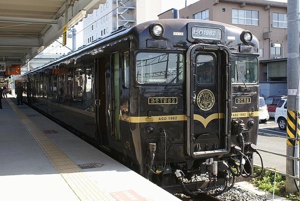 train0047_photo0001