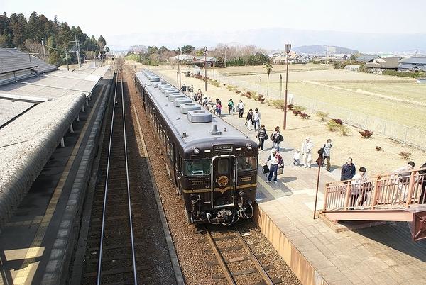 train0047_photo0004