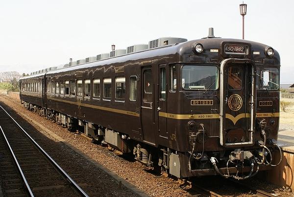 train0047_photo0005