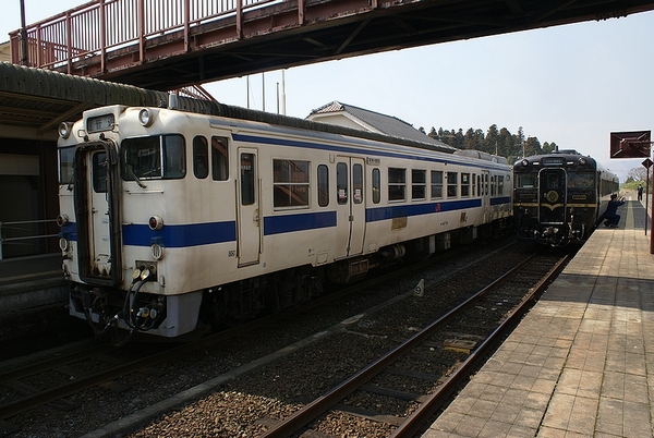 train0047_photo0007