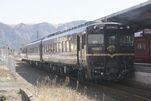 train0047_photo0008