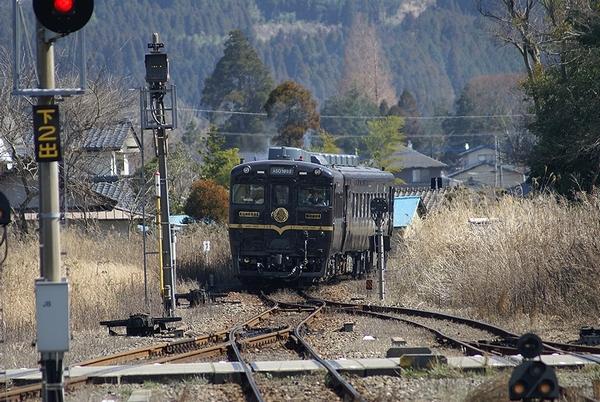 train0047_photo0009