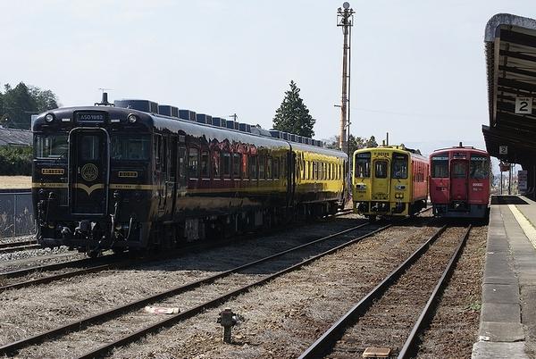 train0047_photo0010