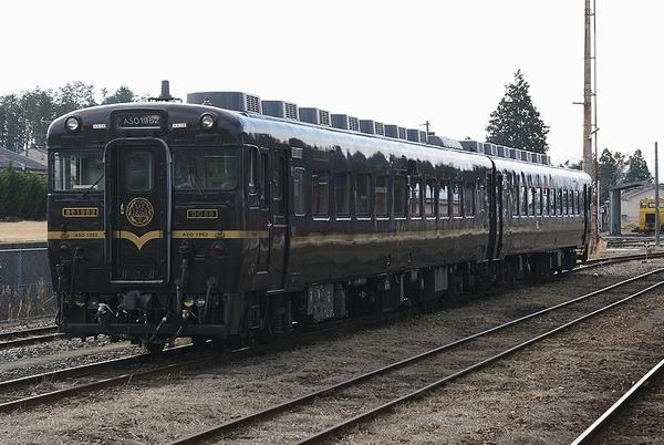 train0047_photo0011