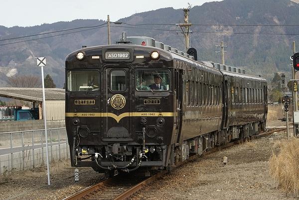 train0047_photo0012