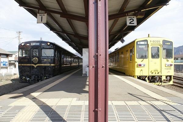 train0047_photo0013