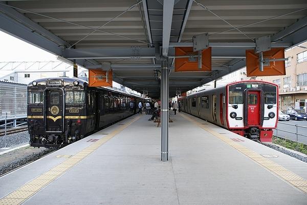 train0047_photo0016