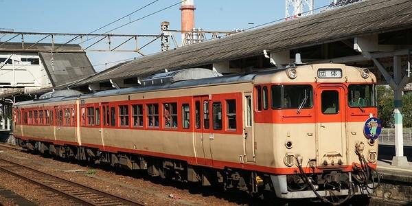 【鉄道】肥薩線100周年記念