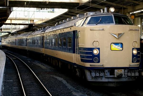 train0041_main