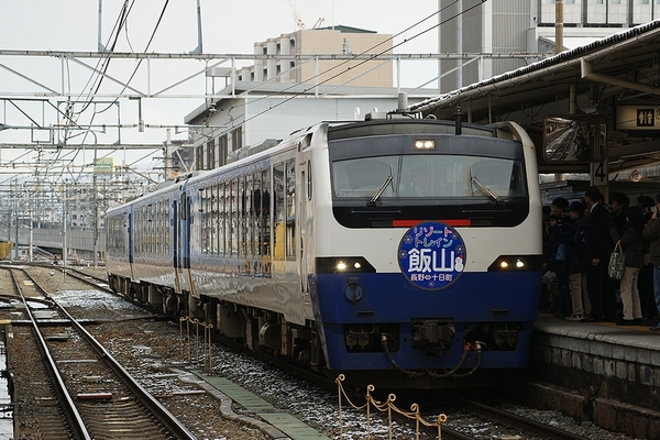 train0023_main