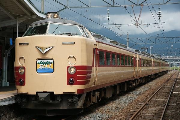 train0112_main
