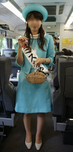 train0112_ms02