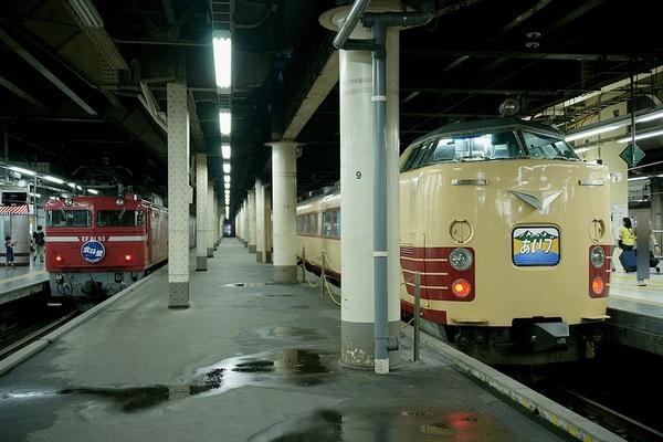 train0112_photo0013