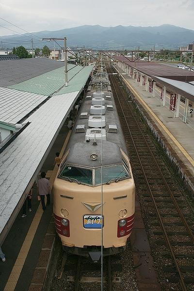 train0112_photo0022