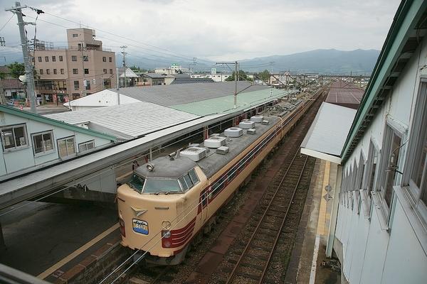 train0112_photo0025