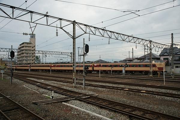 train0112_photo0026