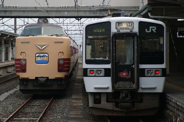 train0112_photo0028