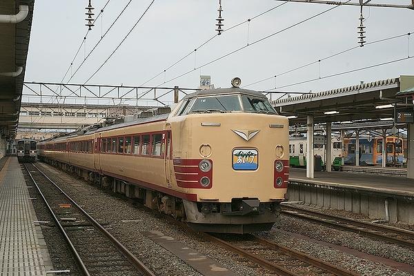 train0112_photo0035