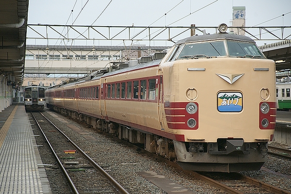train0112_photo0036