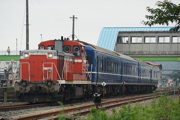 train0118_main