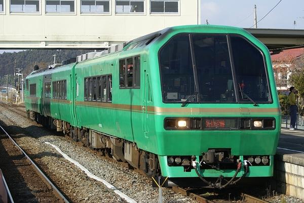 train0121_main