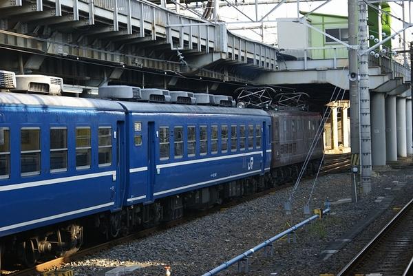 train0123_photo0001