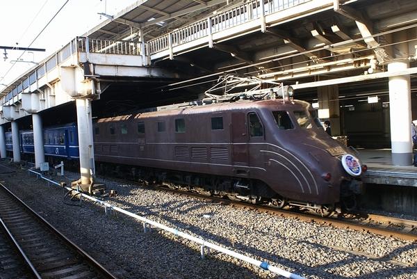train0123_photo0002