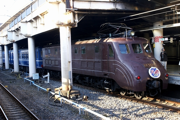 train0123_photo0003