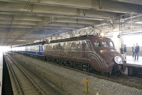 train0123_photo0005