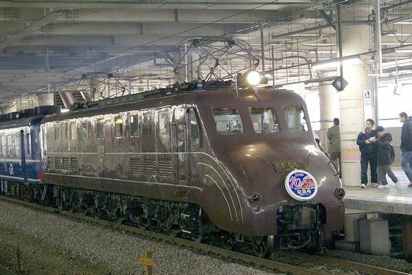 train0123_photo0006