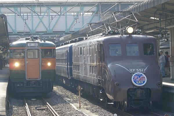 train0123_photo0008