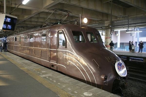 train0123_photo0011