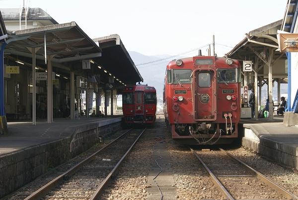 DSC06436