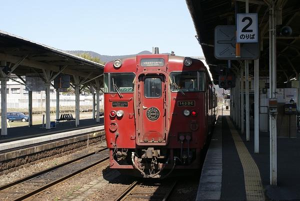 DSC06524